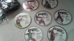 PT247 CDs.jpg