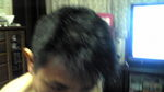 KAO頭皮2.jpg