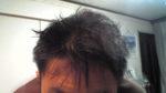 Kaoの髪.jpg