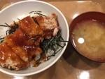 Sガスト若鶏の竜田揚げ丼.jpg